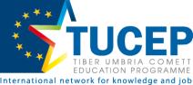 logo-Tucep